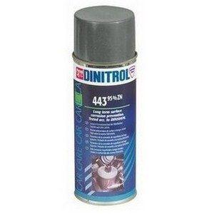 DINITROL 443