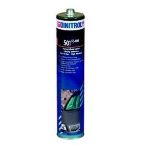 DINITROL 501 FC-HM