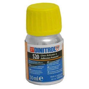 DINITROL 520