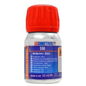 DINITROL 550
