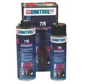 DINITROL 77B