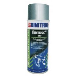 DINITROL 8050