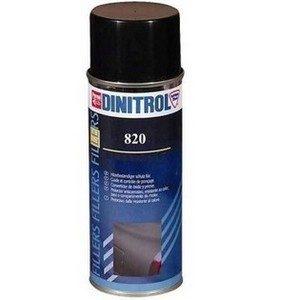 DINITROL 820