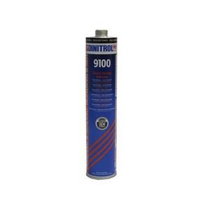 9100-300x300