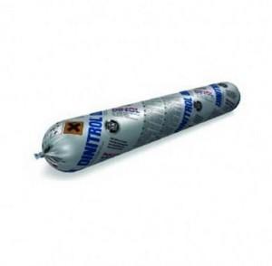 DINITROL PVC PA 283 O2