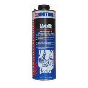 metallic1-300x300