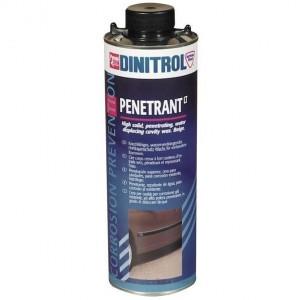 penetrant-300x300